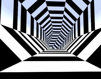 Hız Tüneli